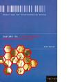 Inzicht in criminologische onderzoeksinstituties