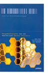 Managementconcepten voor een kwaliteitsvol Openbaar Ministerie