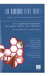 De Drugbehandelingskamer: Een andere manier van afhandelen - Het proefproject geëvalueerd